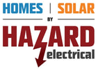 Hazard Electrical Victoria Pty Ltd